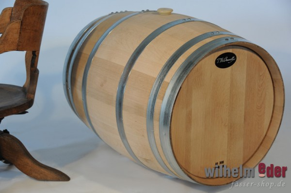TW Boswell Aroma Barrel 225 l