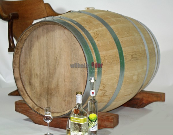 225 l pear barrel - Williams