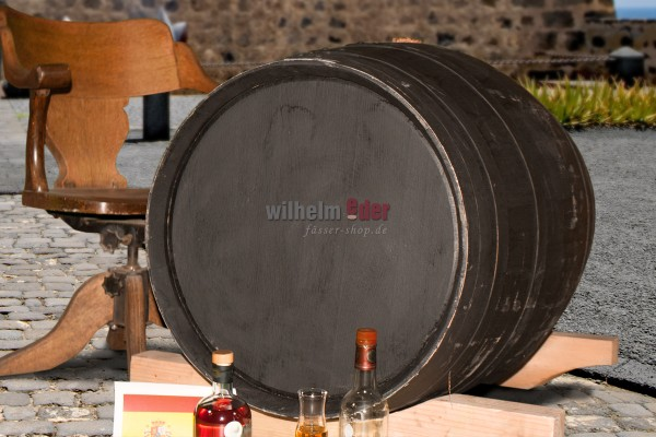 Brandy barrel 225 l