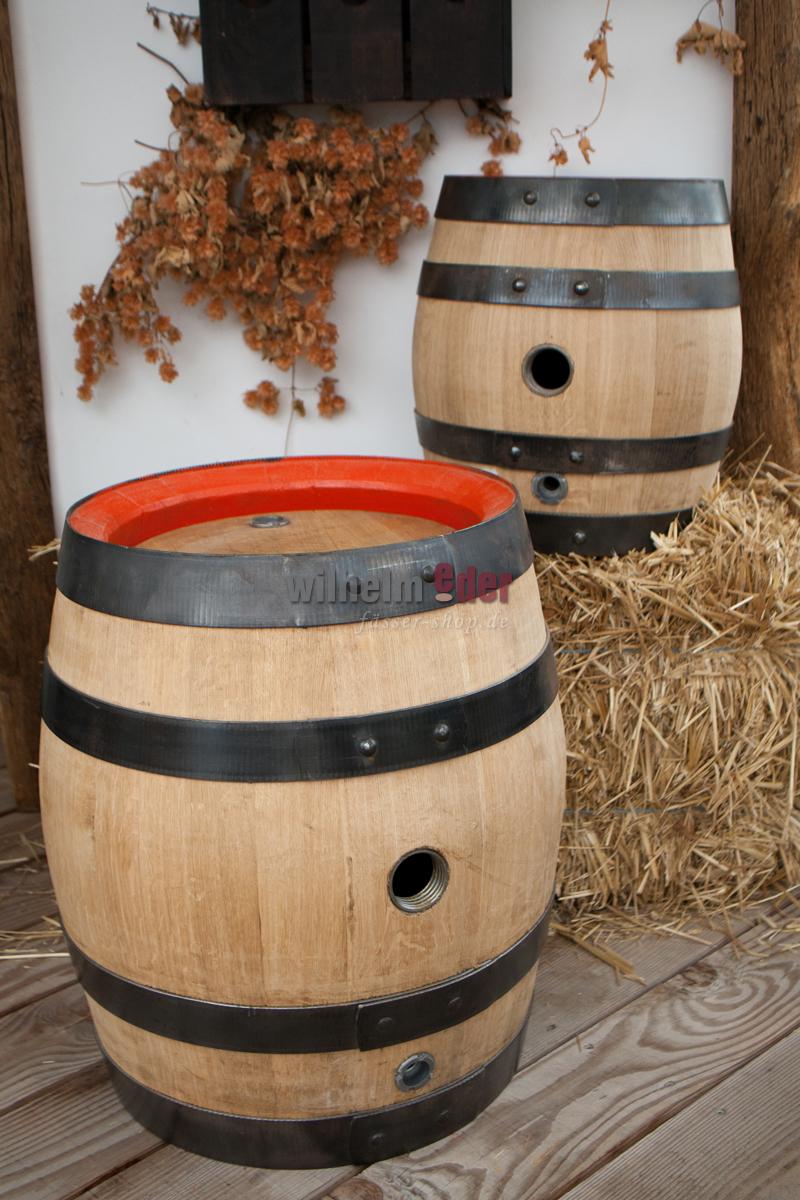 Saw Mill For Sale >> Beer barrel 20 l – 50 l | barrel-shop.com
