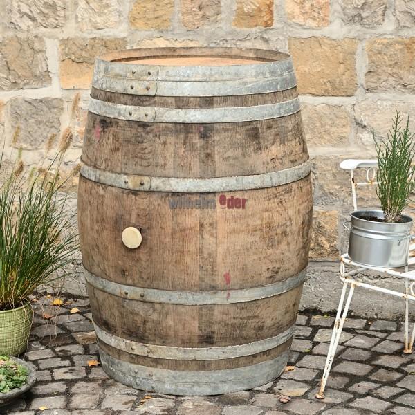 Ornamental barrel 225 l - 228 l