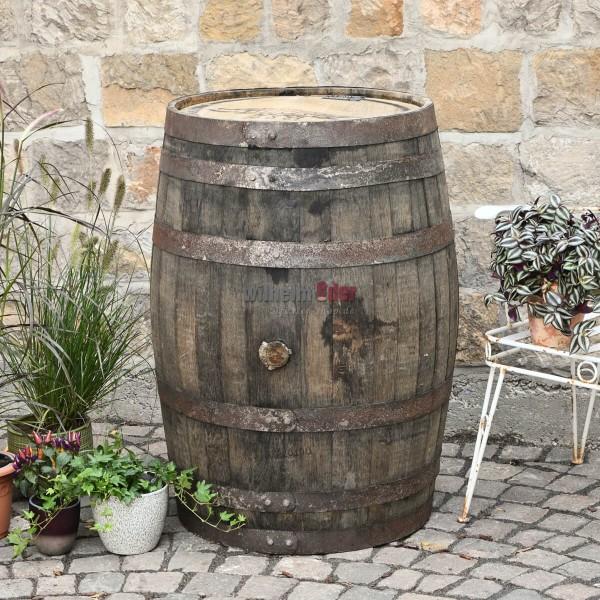 Decoration barrel 190 l - Whisky
