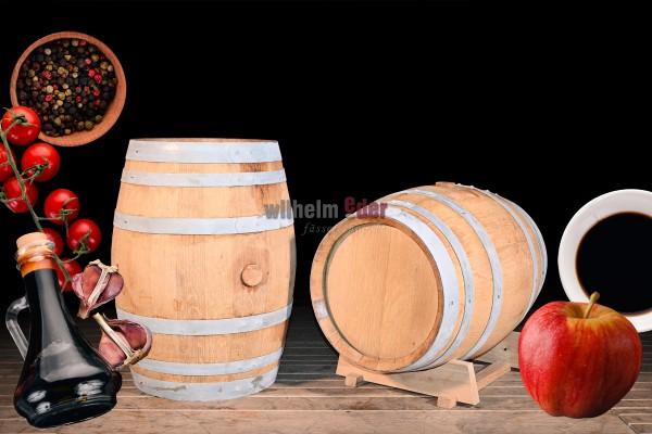 Vinegar barrel 30 l - Balsamico