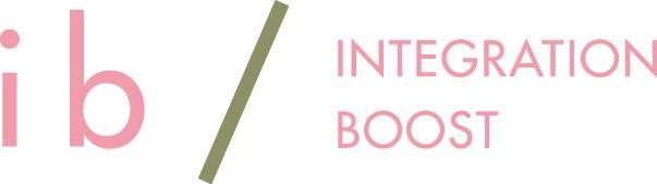 ib_logo