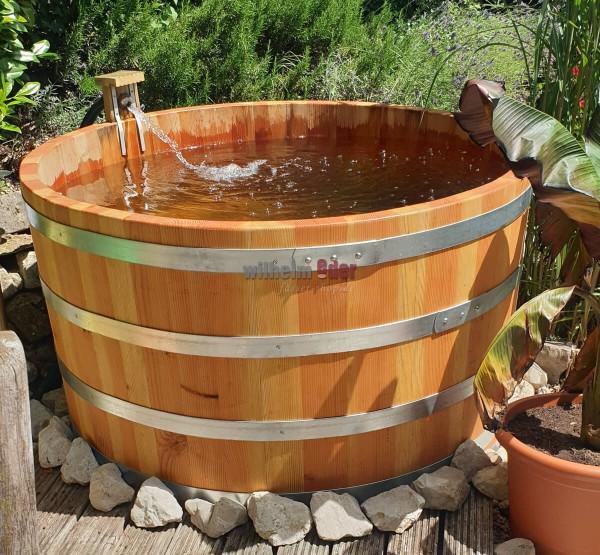 Bath tub ca.1800 l