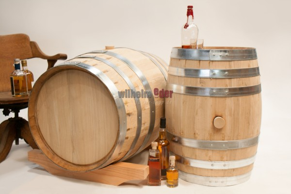 Distillate barrel Spirit Line 190 l