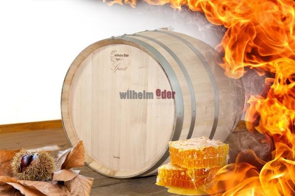 EDER - FassStolz® 228 l Chestnut - Spirit Line