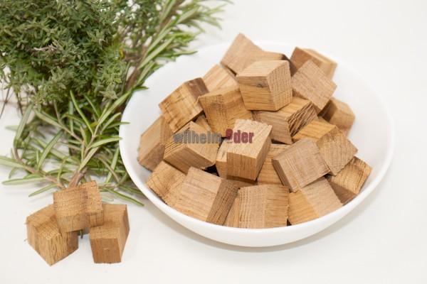 Herb Liqueur Cubes