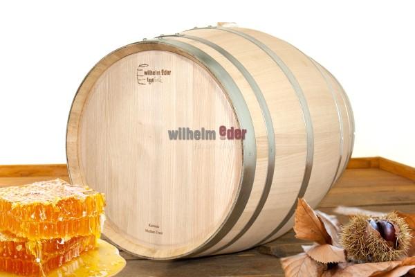 EDER - FassStolz® 228 l chestnut
