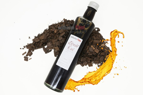 FassStolz® - Liquid 500 ml