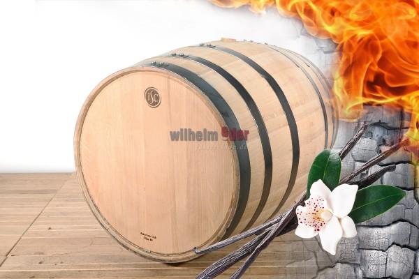Bourbon barrel 190 l new