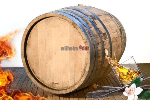 Experimental Barrel 500 l Bourbon Style