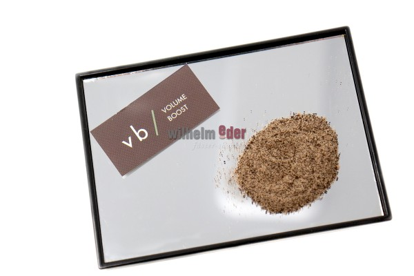 Tru Tan vb / Volume Boost - 500 gr