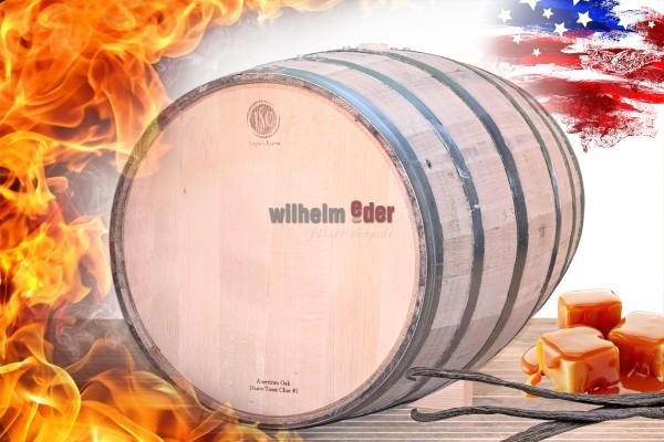 Cooper's Reserve barrel 200 l - American Oak