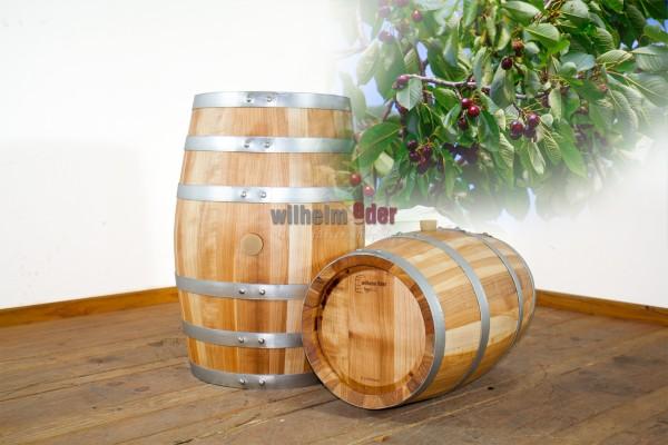 Cherry barrel 20 l - 225 l