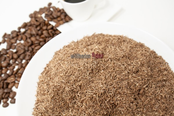Oakchips - Dark Premium Toast- AO - Special items