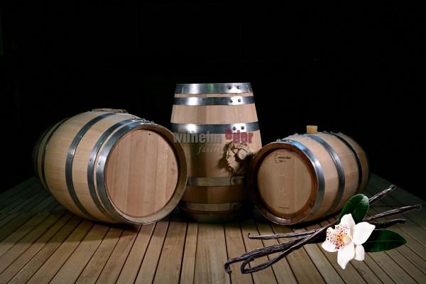 Distillate barrel American Oak 20 l - 110 l