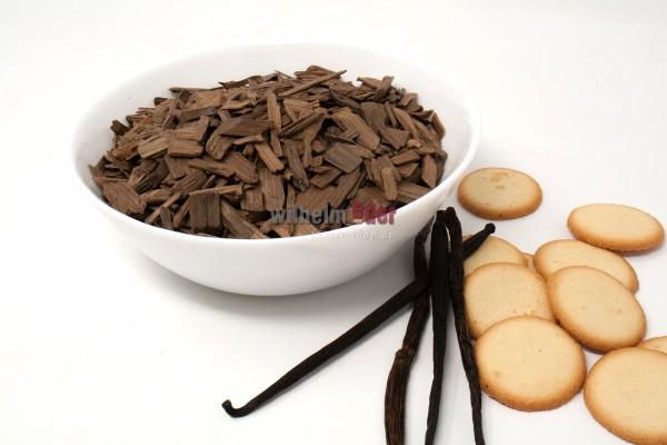 Holzchips - AO - Pure Vanilla - ēvOAK