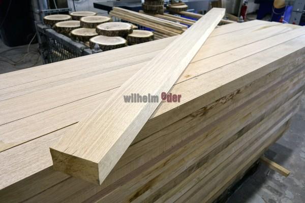 Cooper wood