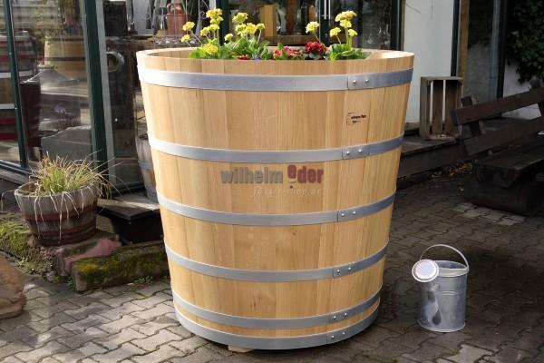Tree tub - plant pot large
