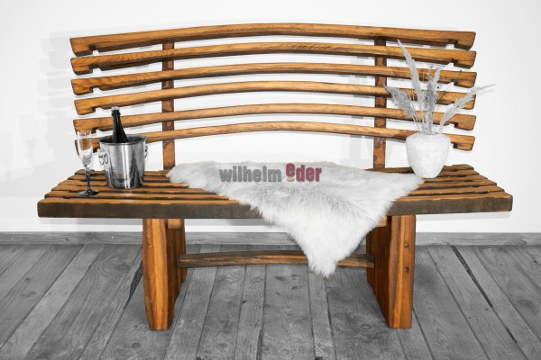 FassStolz® barrel bench