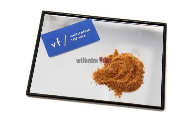 Tru Tan vf / Vinification Formula - 500 gr