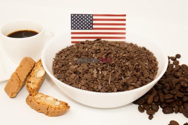Oak Chips - AO - Dark Premium Toast - ēvOAK