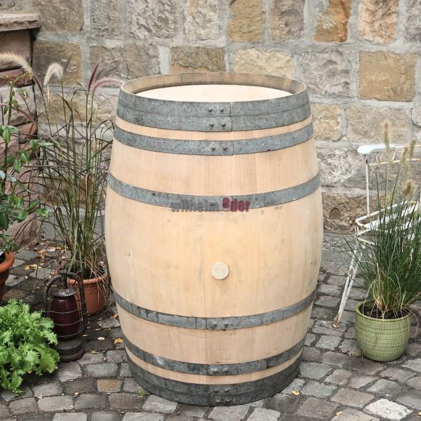 Ornamental barrel 225 l - Deluxe