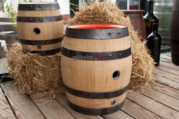 Beer barrel 20 l – 50 l