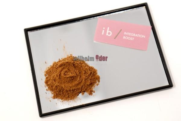 Tru Tan ib / Integration Boost - 500 gr