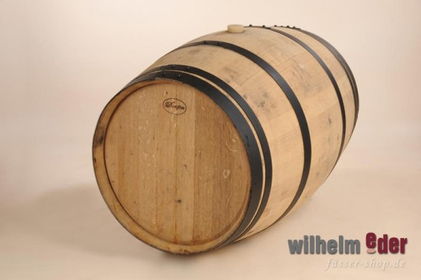 Banyuls barrel 225 l french oak