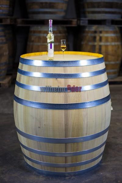 Acacia barrel 500 l
