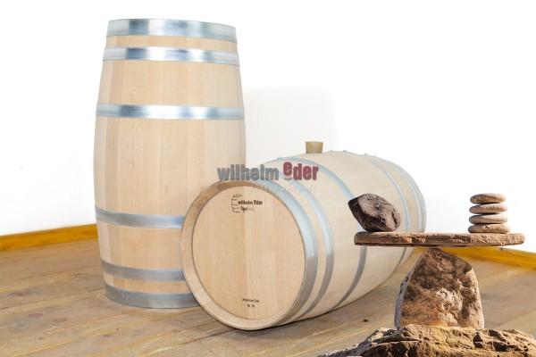 EDER - FassStolz® 110 l - Cigar cask