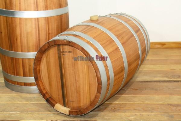 Wild berry Barrel 100 l