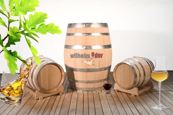 Distillate barrel French Oak 20 l - 110 l